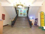 Хабаровск: Сдаются в аренду офисные помещения от 11 кв, м Сдаются в аренду офисные помещения в административном здании.   1 этаж 10. 8 кв. м оборудован под оруже