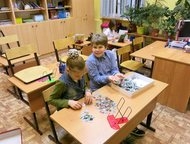 Частная школа Классическое образование Наша школа работает с 2002 года. За это время школу окончили не один десяток девчонок и мальчишек. Школа по пра, Москва - Школы