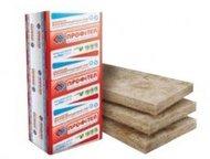 Продаем теплоизоляцию Knauf insulation Профитеп Норма/Оптима Теплоизоляция Профитеп-это  -безопасная изоляция- тепло- звукоизоляция Профитеп негорючая, Абзаково - Строительные материалы