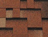 Гибкая черепица RoofShield самая низкая цена Хотите красивую, надежную и долговечную крышу за смешные деньги? Тогда Вам в компанию Элемент! Мы предлаг, Москва - Строительные материалы