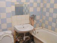 Казань: Отличное предложение для молодой семьи Продам квартиру по проспекту Фатыха Амирхана, д. 55 2-к квартира 43. 1 м на 3 этаже 5-этажного панельного дома