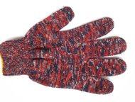 Москва: Трикотажные рабочие перчатки от производителя, Иваново Трикотажные рабочие перчатки, от производителя в городе Иваново.     Осуществляем доставку по Р