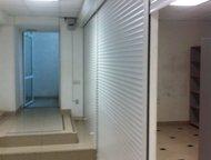 Таганрог: Сдаю помещение Сдаю помещения в цоколе со всеми удобствами на ул. Дзержинского, рн Циркона, подвальное, с ремонтом.   80 м2- 30тыс+  40 м2- 15 т+  15