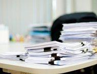 Поможем оформить документы в Катар Открытие бизнеса в Катаре? Учеба или работа? А может вы собираетесь выйти замуж в Катаре? Не знаете как оформить и , Оренбург - Переводы