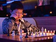Обучение детей шахматам -50% первое занятие! Обучение детей игре в шахматы. Опытные тренеры. В удобном для вас месте! Звоните! (Цены уточняйте по теле, Москва - Хобби и увлечения - разное