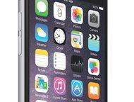 Москва: iPhone 6 Специализированный магазин продукции Apple. Всегда низкие цены и высокие оценки покупателей. м. Октябрьская. Ежедневно с 11:00 до 21:00.