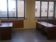 Сдам офисное помещение 17,9 кв, м, ул, Н, Островского, 12 От собственника! комиссия 0%. сдаётся офисное помещение (сдвоенные кабинеты) в самом центре , Кемерово - Коммерческая недвижимость