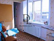 Таганрог: Продам квартиру Продается 2-х комнатная квартира на 2-м этаже 5-ти этажного кирпичного здания в исторической части города. Квартира находится в хороше