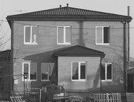 Продам дом Продам дом  2-этажный дом 140 м² (кирпич) на участке 3 сот. , в черте города    Продаю дом 140 кв. м. в Волгодонске за 3, 0 млн. р. по, Волгодонск - Купить дом