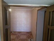 Энгельс: Продажа 2к,Ломоносова д, 28,6/10,63м, отл, рем , Энгельс Продается квартира в отличном состоянии. Отличный ремонт выполнен с использованием качественн