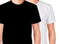 Футболки Оптом по самой низкой цене Качественные хлопковые футболки собственного производства ! За счет экономии и бережного производства мы сократили, Москва - Одежда и обувь, аксессуары - разное