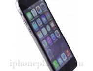 Оренбург: Apple iPhone 6s java Модель iPhone 6 Java  Операционная система Java  Диагональ экрана 4. 68  Разрешение экрана 800 x 480  Тип матрицы TN  Оперативная