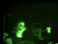 Москва: Прятки Vtemnote, антиквест на Красном Октябре Игра проходит в полной темноте. Помещение, площадь которого 220 метров;, наполнено необычными на ощупь п