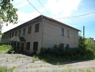 ПАО «Ростелеком» продает производственную базу Антенная, 31 ПАО «Ростелеком» продает производственную базу, расположенную по адресу: г. хабаровск, ул., Хабаровск - Коммерческая недвижимость