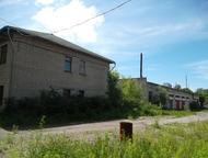 Хабаровск: ПАО «Ростелеком» продает производственную базу Антенная, 31 ПАО «Ростелеком» продает производственную базу, расположенную по адресу: г. хабаровск, ул.