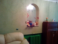Воскресенск: Продам однокомнатную квартиру Продам однокомнатную квартиру в хорошем состоянии. Окна ПВХ, полы в коридоре и кухне с подогревом, замена труб и батарей