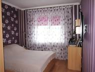 Новый Оскол: 2х комн квартира г, Новый Оскол ул, Ливенская,126 Белгородская область Продается 2х комн. квартира с индивидуальным отоплением, в экологически чистом