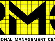 Управление персоналом Пермь Направление Управление персоналом Факультета корпоративных программ ИПК-РМЦПК реализует лучшую в городе программу повыше, Москва - Курсы, тренинги, семинары