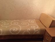 Протвино: 2-х комнатная квартира ул, Ленина д, 24 А г, Протвино Продается 2-х комнатная квартира ул. Ленина д. 24 А г. Протвино. Квартира на 3 этаже 9 этажного