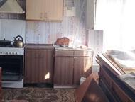 Москва: Продам часть дома со всеми центральными коммуникациями в черте города Озеры Московской области, Продам часть дома со всеми центральными коммуникациями