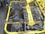 Саратов: станок по производству шлакоблоков Станок по производству шлакоблоков, в хорошем состоянии, торг уместен