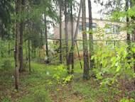 Москва: Недвижимость в Березенки. База отдыха у г. Чехов, Симферопольское шоссе, 65 км от МКАД, земля и здания в собственности, очень Недвижимость в Березенки