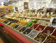 Москва: Продается торговое помещение с оборудованием - Фермерский рынок оптово-розничной торговли, более 400 торговых точек. Площадь: Продается торговое помещ