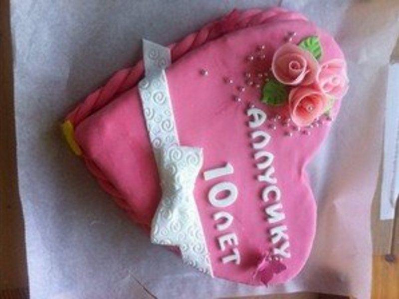 Фото на тортах d vjcrdt