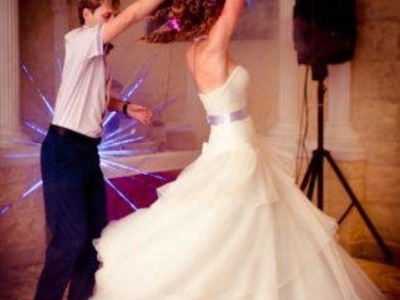 Как Правильно Заколоть Шлейф У Свадебного Платья Чтобы Он Не Мешал
