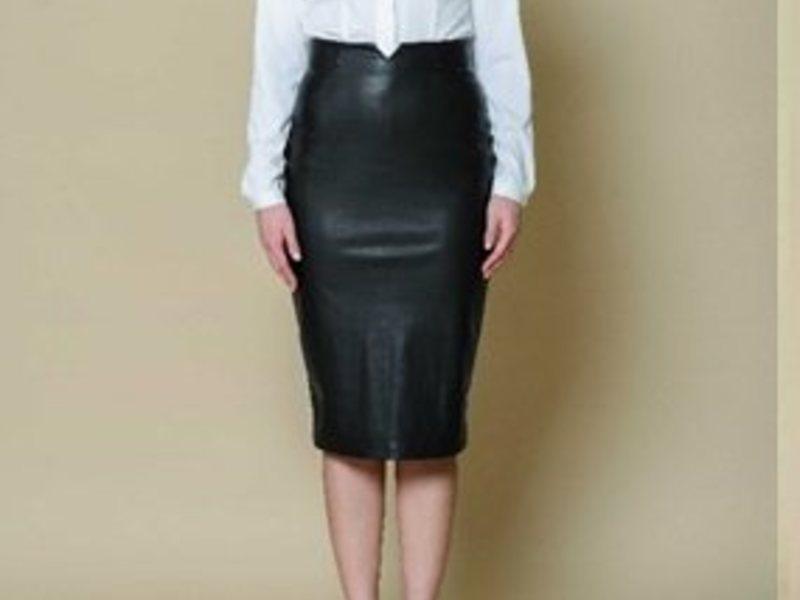 Московская женская одежда оптом