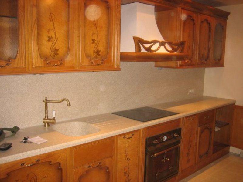факту крушения демонтаж кухонной мебели в спб Муравей новый грузовой