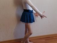 Набережные Челны: Продам платье для выступления по фигурному катанию Платье в отличном состоянии, было сшито на заказ, выступали в нем один раз.