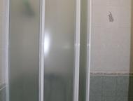 Нижневартовск: Двухкомнатная квартира посуточно в Нижневартовске Недорогие квартиры посуточно в Нижневартовске предлагает гостиница квартирного типа Визит. Посуточна