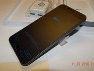 Нижневартовск: New Meizu M2 mini Обмен не предлагать  Абсолютно новый телефон. Установлена последняя версия русскоязычная.   Краткая характеристика:  - цвет: серый