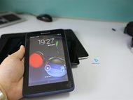Нижний Новгород: Продам планшет lenova tad a7 в идеальном состоянии Продаю планшет в идеальном состоянии, новый, не разу не пользовалась. Продаю из за изобилия мобильн