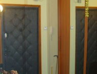 Нижний Новгород: Продаю трехкомнатную квартиру Брежневка, 4 этаж 5 этажного дома, 50/35/6     окна пластиковые, трубы сменены, балкон     застеклен, с/у раздельный, со