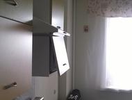 Нижний Новгород: Светлая просторная квартира в новом доме на берегу Волги Светлая просторная квартира в новом доме на берегу Волги – что еще нужно для счастливой жизни