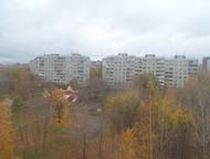 Сдается квартира 2 комн. от собственника на длительный срок для добропорядочной семьи.   Дом расположен в тихом, зеленом микрорайоне. Рядом детские и , Нижний Новгород - Снять жилье