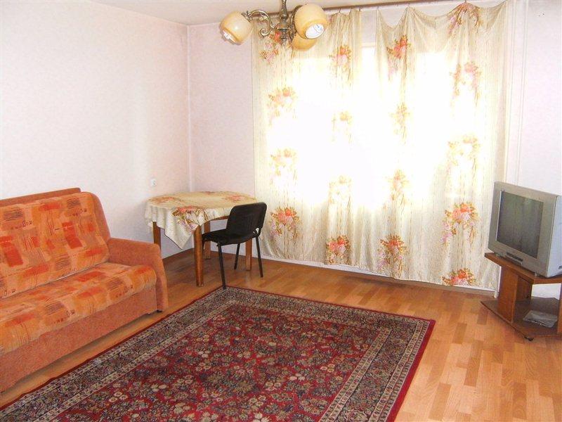 сниму квартиру в новокузнецке кузнецкий район от собственника обязан:
