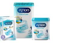 Матерна-питание для новорожденных Матерна-лучшее израильское детское питание. Содержит все необходимые витамины для развития активного и здорового мал, Астрахань - Товары для новорожденных