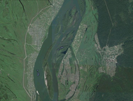 Продам землю В коттеджном поселке для круглогодичного проживания планируется: асфальтовая дорога , минимаркет, спортивные площадки, парк , медпункт и , Новосибирск - Купить земельный участок