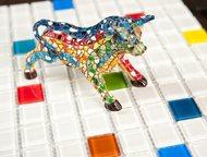 Ванны и раковины из POLYSTONE Большой ассортимент и низкие цены на мозаику от производителя! Товар всегда в наличии на складе. Приглашаем к сотрудниче, Новосибирск - Отделочные материалы