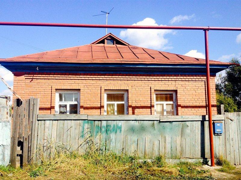 спецтехнику Генераторы новосибирск продажа домов с фото рублей