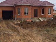 Новый Уренгой: новый дом с эркерами Дом с эркерами 120 кв. м. , ул. кураковка    дом продаётся полностью под чистовую самоотделку!     продаётся красивый дом с двумя