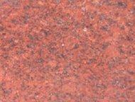 Производство продажа гранита Нью Империал Ред Производство и продаж гранита Нью Империал Ред с размерами 300*600*18 по цене 55$ за м2. В наличии имеет, Новый Уренгой - Отделочные материалы