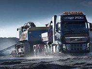 Доставка грузов, таможенное оформление Перевезем грузы по России, СНГ, Европе из Китая автомобилями. Автоперевозки осуществляются от двери до двери, к, Новый Уренгой - Транспорт (грузоперевозки)