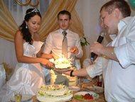 Омск: Ведущий на корпоратив, свадьбу и юбилей Профессиональный ведущий проведёт Ваш праздник на достойном уровне! Для вас авторские программы, тематический