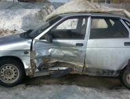 Оренбург: ВАЗ 2110, 2001 ВАЗ-21103 двс. 1. 5 16 кл. после кап проехал 2000 км. ремонта клапана не гнет, кпп. гур в отличном состоянии, железо всё цело, авто на