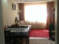 Продам комнату в Новотроицке продам отличную комнату, возможны любые формы оплаты, помещение выделенное, 1 совершеннолетний собственник. Губина 12, 1 , Орск - Комнаты