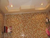 Озерск: Роскошная квартира Роскошная квартира с шикарным эксклюзивным ремонтом для изысканных людей в мкр Заозерный в Озерске. Уникальный дизайн. Огромные пло